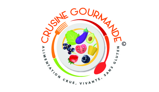 Crusine Gourmande