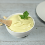 crème de noix de cajou