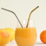 Jus pamplemousse orange citron